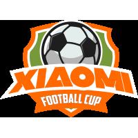 كأس شاومي لكرة القدم