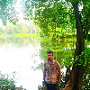 Ashfak Uddin Akash