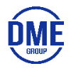 DME GROUP