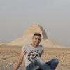 Ac Mohamed EL BoB