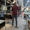 AhmedMagdy1090
