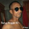 bang angga bin