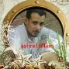 Ashref allam1847175253