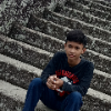 Achmad Firza