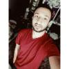 Ezzat Ahmed