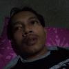 Yanto6183955698