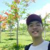 Quỳnh Nhi