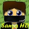 SanyaHD