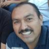 Raúl Quío