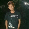 fachry_oey