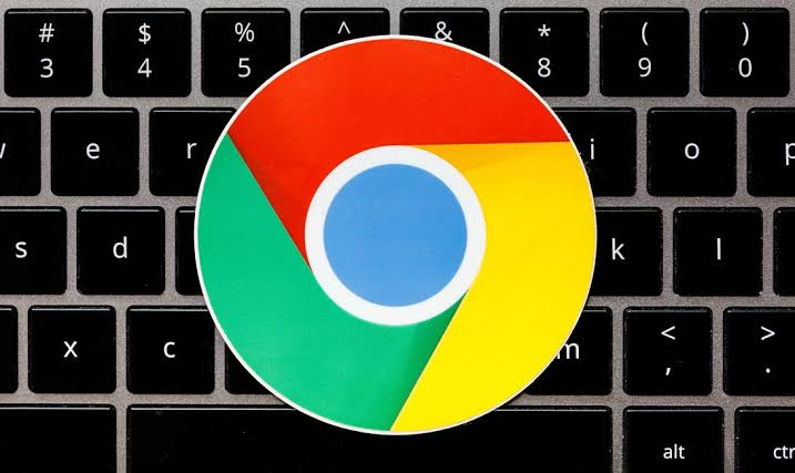 Google Chrome Launches Built-in Color Themes - Tech - Mi Community