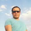 Ramy Romero