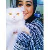 Yousra Abdulazim