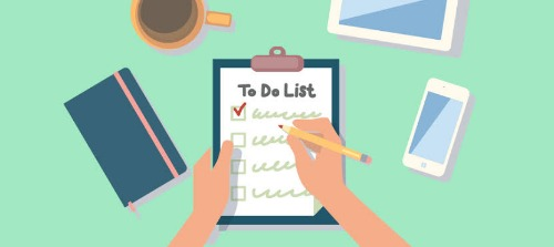 10 Best To-Do List Apps For Android, iPhone, And Desktop In
