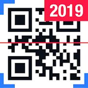 [MI Resources Team] Free QR Scanner - Barcode Scanner, QR Code