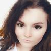 Alinka_FOX