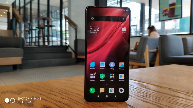 Xiaomi Mi 9T arrives in Philippines with starting price of
