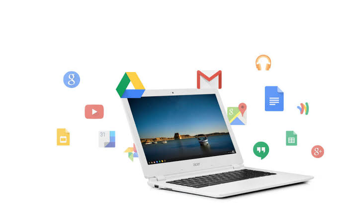 CHROME CANARY CHANGELOG - What's new with Chrome OS? Post