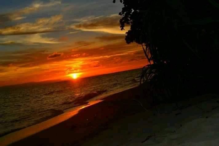 Kabupaten Kaimana Punya Cerita Kota Senja Kaimana Papua Barat Fotografi Mi Community Xiaomi
