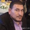 رضا خليل