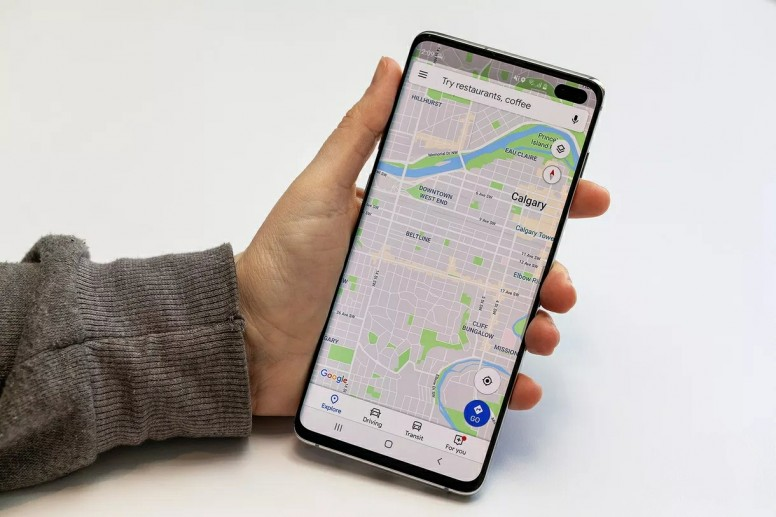 How to turn off Google Maps' many notifications! - Tech - Mi