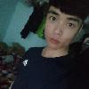 Tòong Riêng