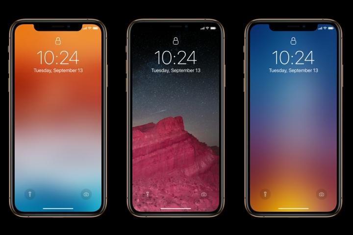 Download 6800 Wallpaper Iphone Xs Download Gratis Terbaik