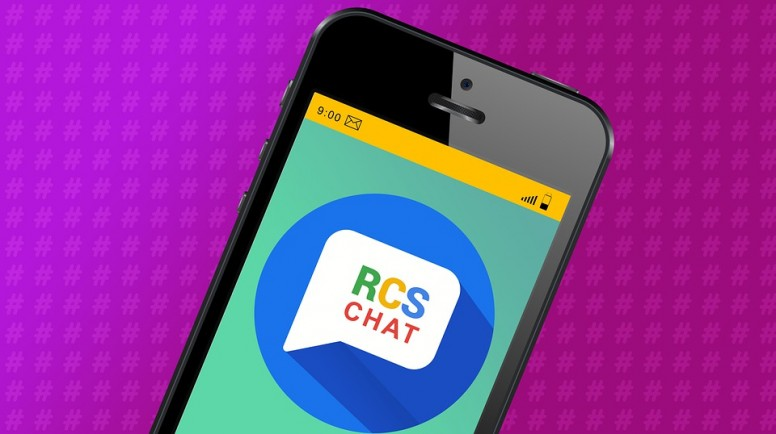 RCS messaging now live in Google Messages on Pixel Device's in UK