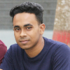 Mohammad Sojib Hasan