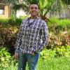 Mohamed  Mostafa Ashour