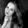 Karlita vampirita