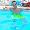 Ashraf Elmasry