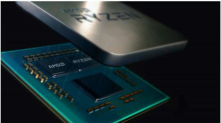 US$ 500 Ryzen 9 Beats US$ 2000 Intel i9 Processor  - Tech - Mi