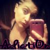 AdictiOn13