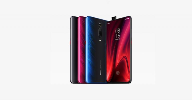AnTuTu Releases Top 10 Best Performance Smartphones For June