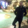 محمد ابو تالين
