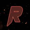 Richard750