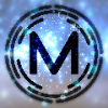 MonTy_CZE1