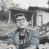 Azrin_MiFan