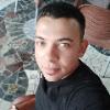 محمد الحكش