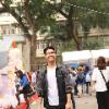 Ninh(EaAvalon)