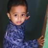 mhasan204
