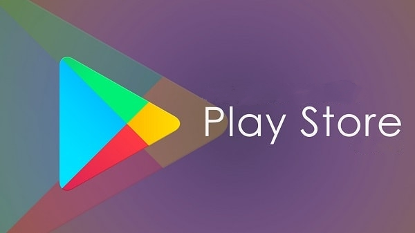 "How to fix the Google Play Store ""download pending"" error"
