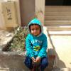 Menna Ibrahim