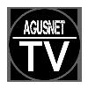 AGUSNETTV