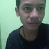 Gawa Anggara