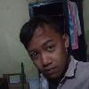 Samsul Arifin