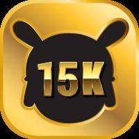 15K UK