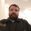 Юрий Крутов