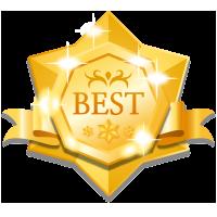 Best Writer